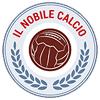 Nobile del Calcio