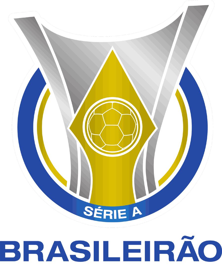 Brasile - Campeonato Brasileiro Série A