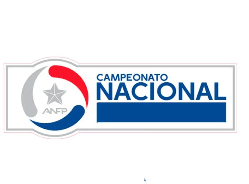 Cile - Campeonato Nacional Petrobras Primera División