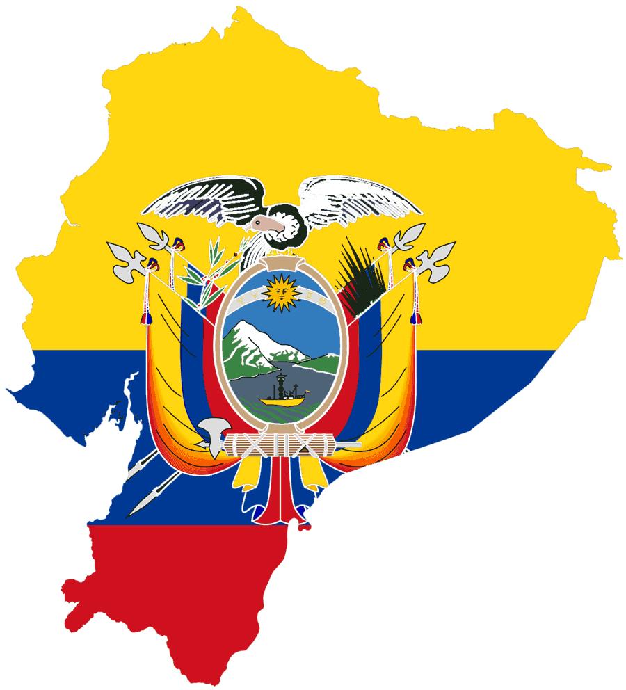 Ecuador - LigaPro Serie A Primera Etapa