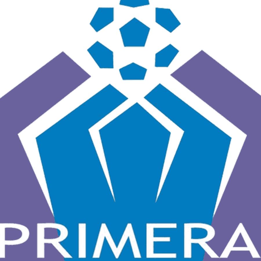 El Salvador - Primera División
