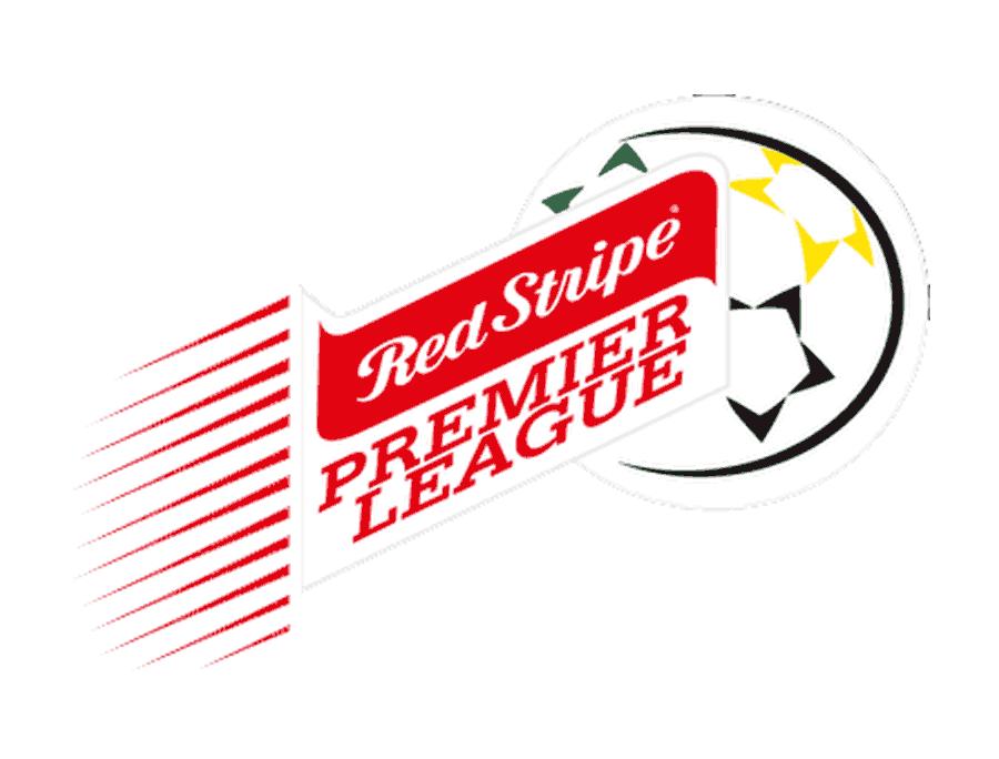 Giamaica - Nacional Premier League
