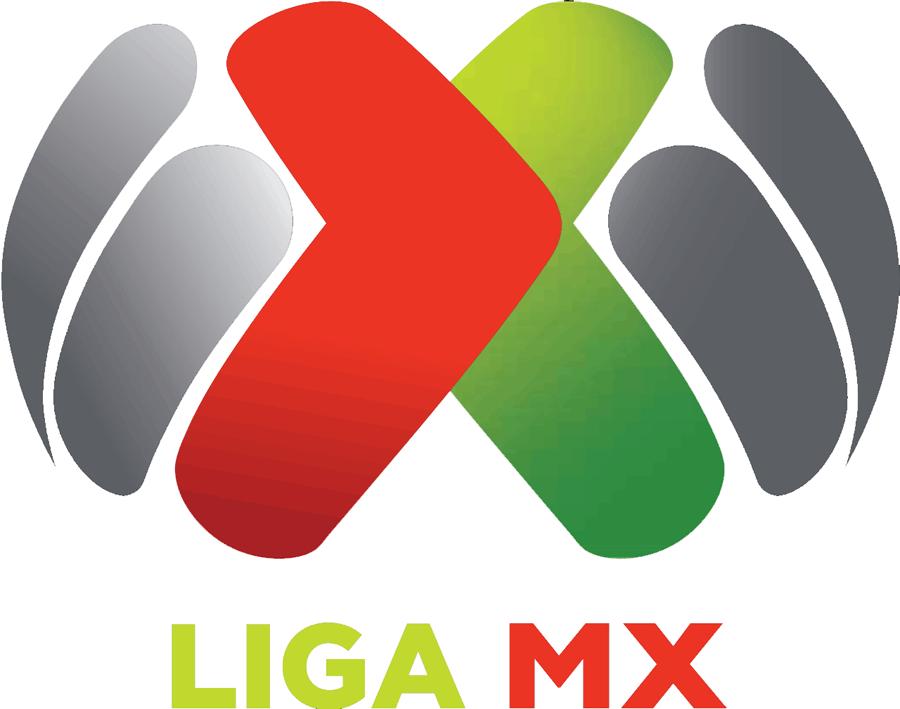 Messico - Liga MX Clausura