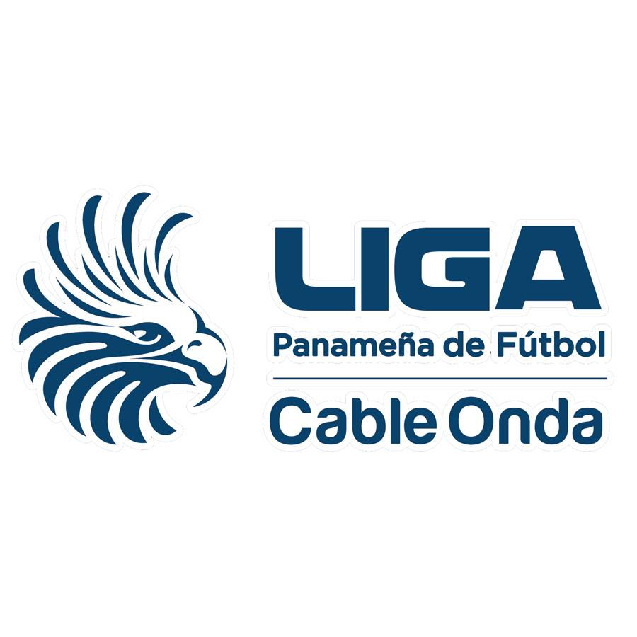 Panama - Liga Panameña