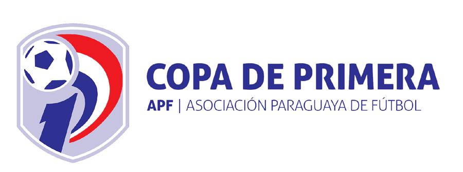 APDF - Primera División de Paraguay