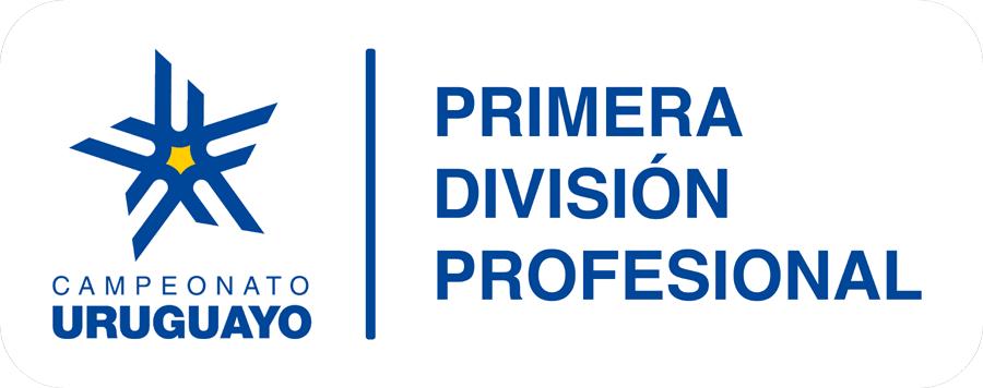 Uruguay - Primera División Uruguaya