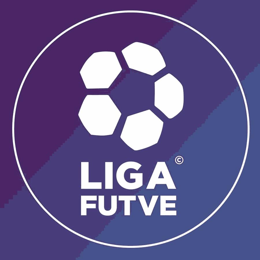 Venezuela - Primera División
