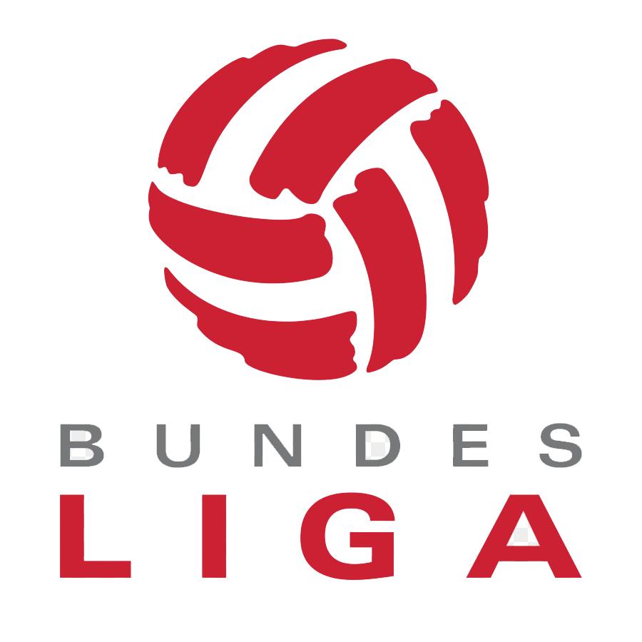 Austria Bundesliga