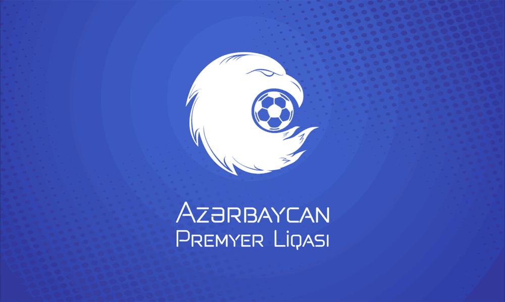Azerbaijan (AZ) - Premyer Liqası