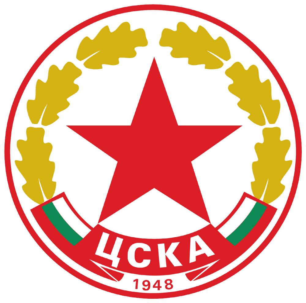 EFBET-LIGA BULGARIА