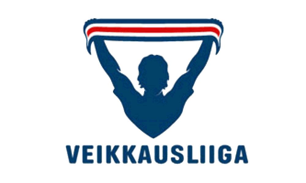 Finlandia - Veikkausliiga League