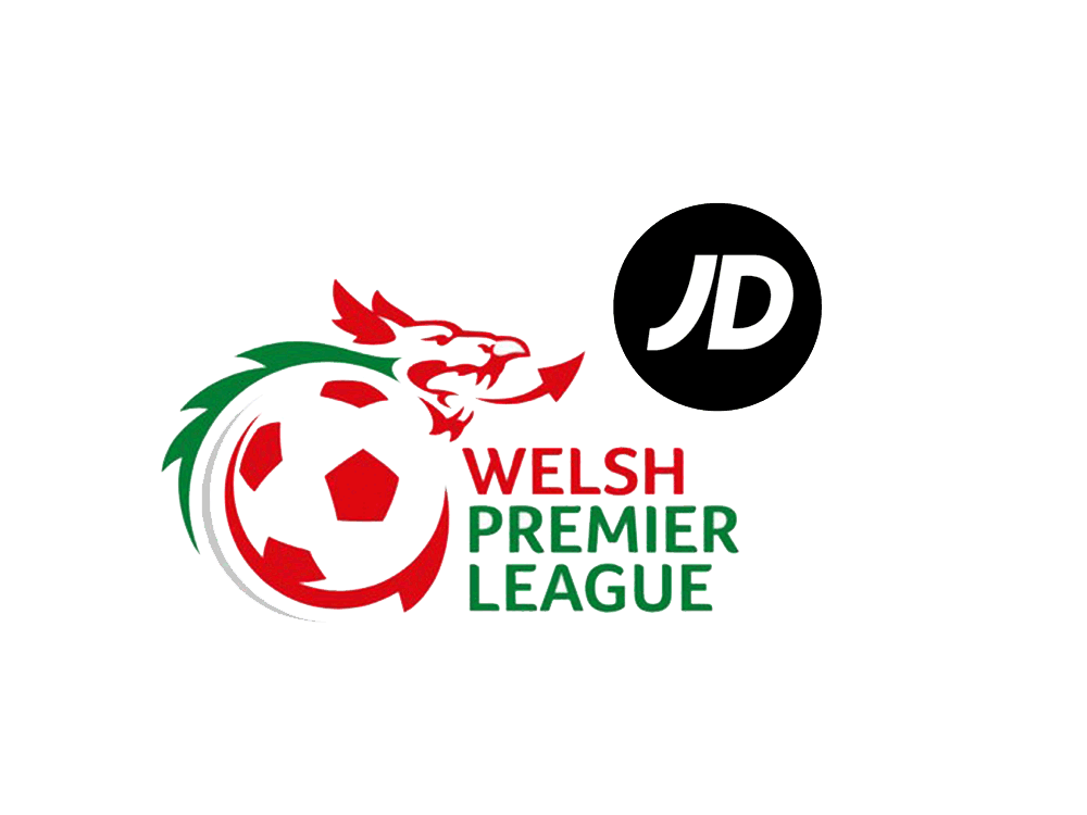 Welsh Premier League