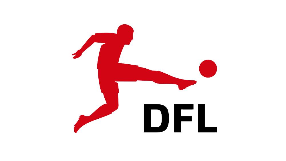 DFL GMBH Deutsche Fussball Bundesliga