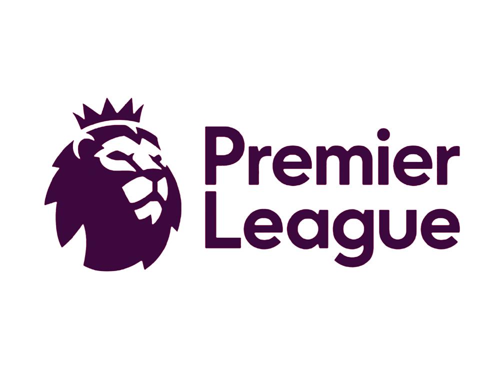 Premier League (GB)