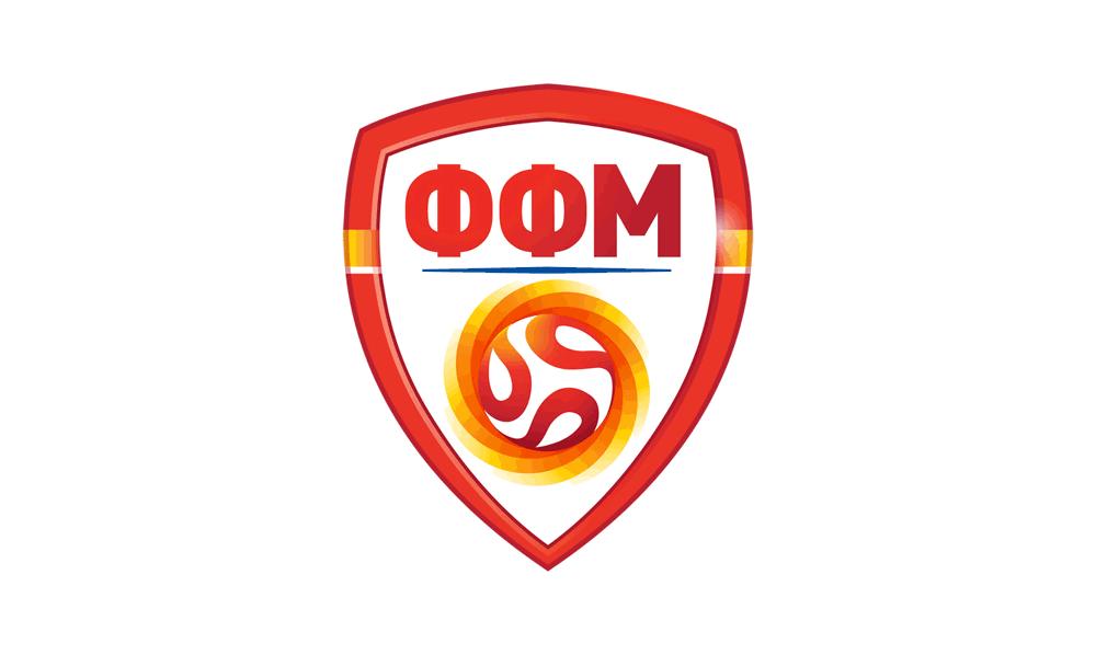 Prva Makedonska Fudbalska Liga