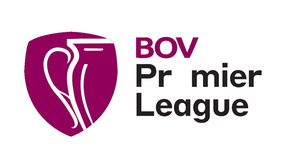 Malta BOV Premier League