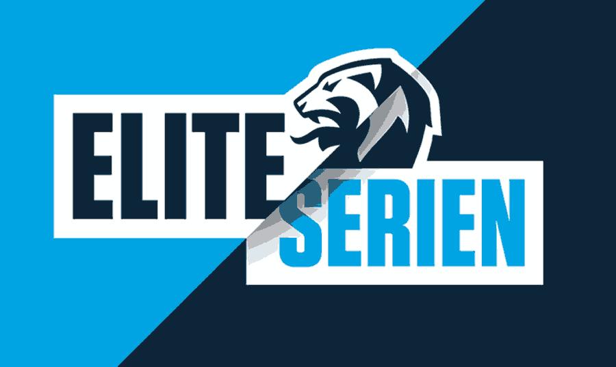 Norvegia - Eliteserien