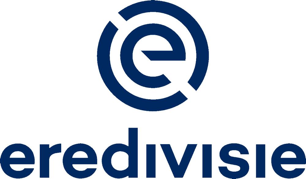 Olanda - Eredivisie