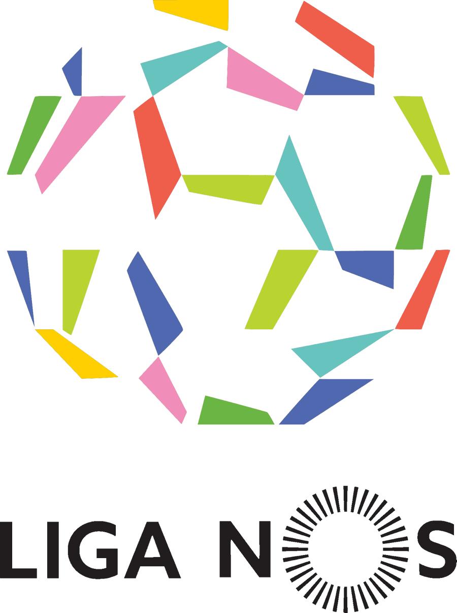 Portogallo - Liga Nos