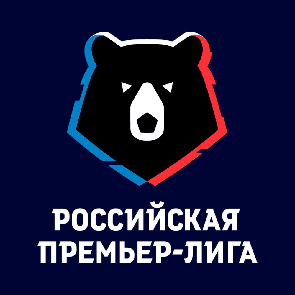 Russia - Premier Liga