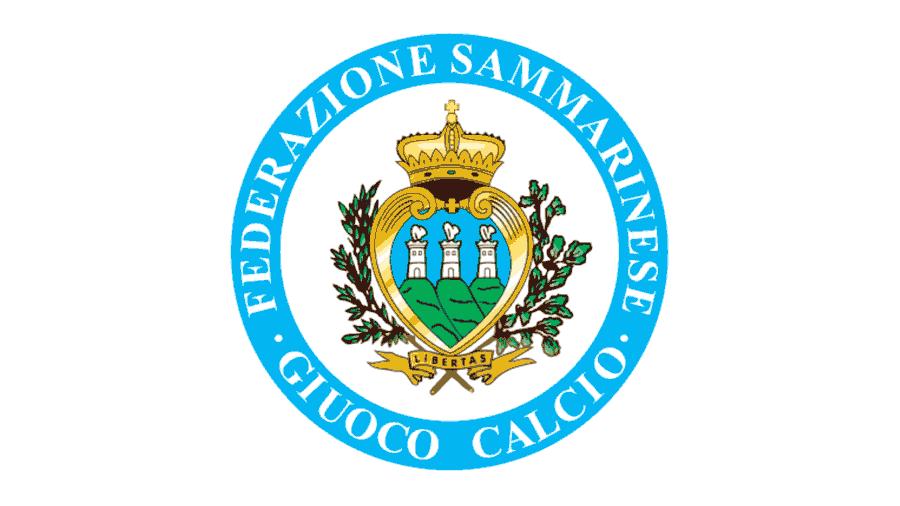 San Marino - Campionato Sanmarinese