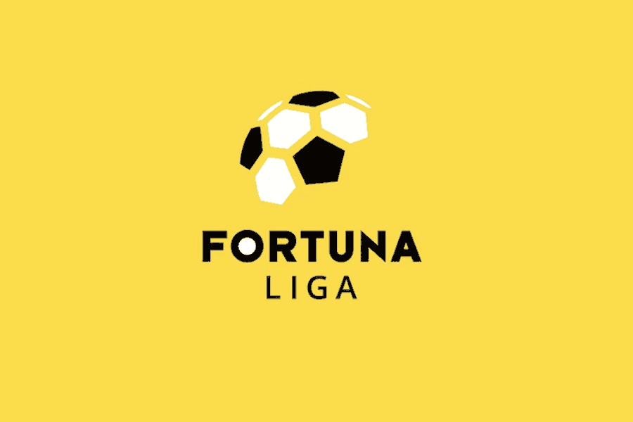 Slovacchia - Fortuna Liga