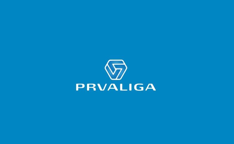 http://www.prvaliga.si/