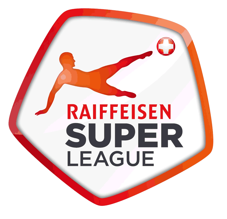 Svizzera - Raffeisen Swiss Super League