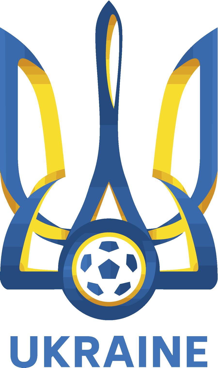 Ucraina - Ukrainian Premyer Liga