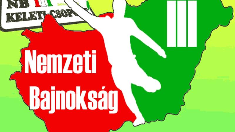 Ungheria - Nemzeti Bajnokság
