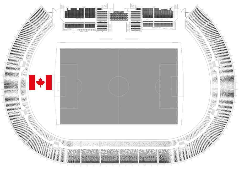 Stadi Canada