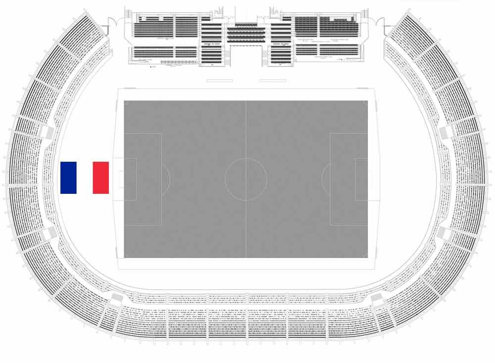 Stadi Francia