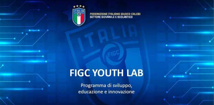 Youth lab