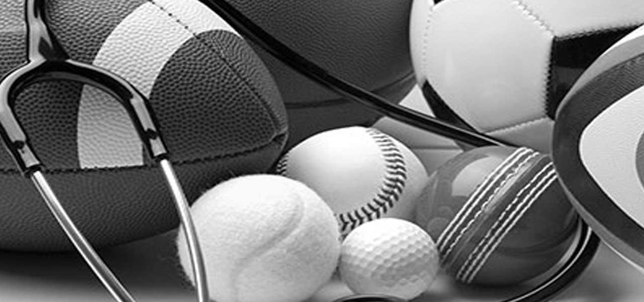 Medicina e Psicologia Sportiva