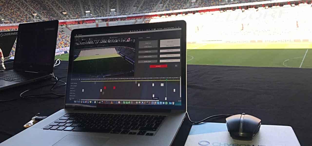 Video Didattici - Video Analisi