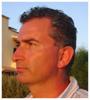 Massimo AQUILINI
