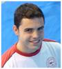 Iñigo Martínez Corchete