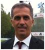 Aldo DOLCETTI